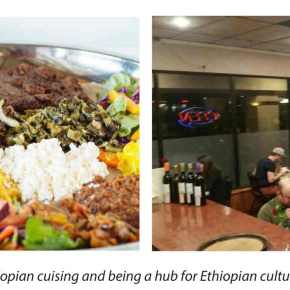 Ethiopian Bands to participate in Café Lalibela Cultural exchange in US